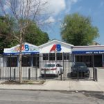 Auto Body Paint Shop in Staten Island