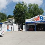 Auto Body Repair Shop in Staten Island