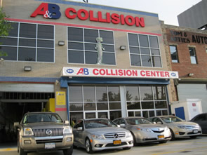 Car Inspections & Repair Staten Island & Matawan NJ