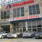 Auto Body Repair & Paint Shop in Staten Island NY