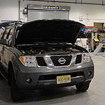 Auto Repair Staten Island & Matawan NJ