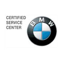 BMW Certified Service Center Ab Collision